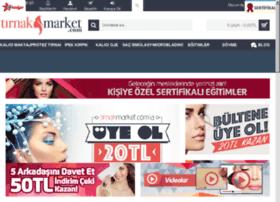tirnakmarketizmir.com