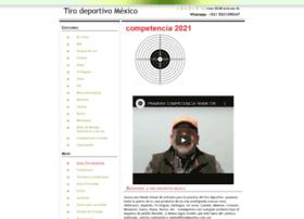tirodeportivo.com.mx
