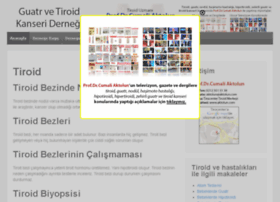 tiroid.org.tr