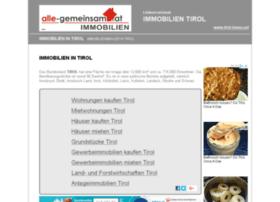 tirol-immo.net