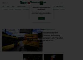 tirol.com