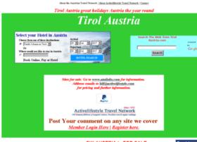 tirolaustria.com