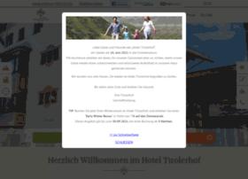 tiroler-hof.net