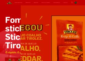 tirolez.com.br