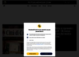 tiroliberoweb.it