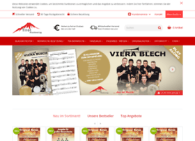 tirolmusikverlag.at