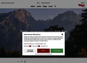 tirolo.com