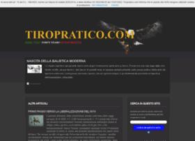 tiropratico.com