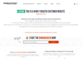 tirox.com