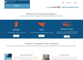 tirrenia.org