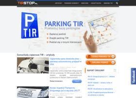tirstop.pl