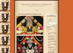 tirumalatirupatitemple.wordpress.com