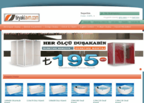 tiryakiavm.com