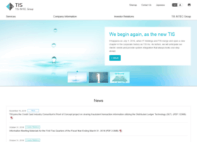 tis.com