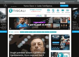 tiscali.fr