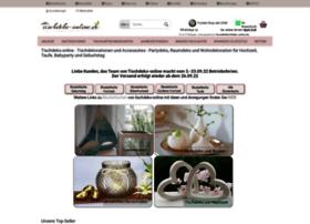 tischdeko-online.de