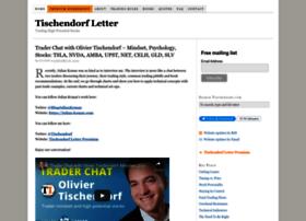 tischendorf.com