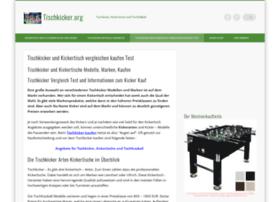 tischkicker.org