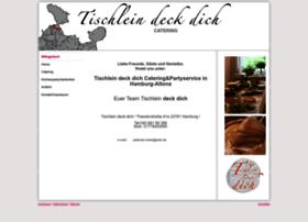 tischleindeckdich-theodorhof.de