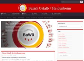 tischtennis-ostalb.de