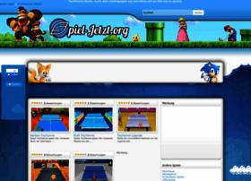 tischtennis.spiel-jetzt.org