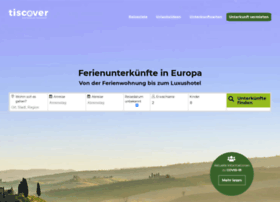 tiscover.com