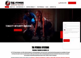 tisfitnesssystems.com