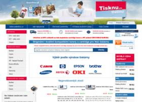 tisknuzatretinu.cz