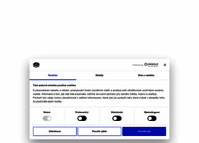 tiskplus.cz