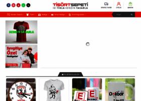 tisortsepeti.com.tr