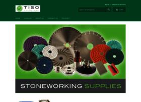 tisosolutions.com