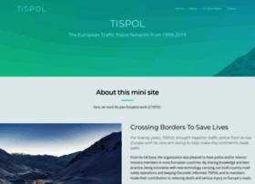 tispol.org