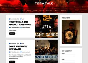 tissagodavitarne.com