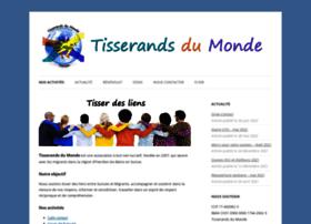tisserandsdumonde.ch