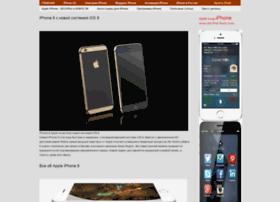 tissot-watch-shop.ru