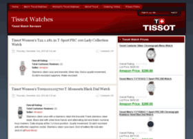 tissot-watches.biz
