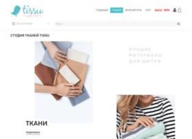 tissu.com.ua