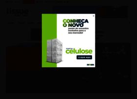 tissueonline.com.br