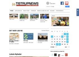 tistrupnews.dk