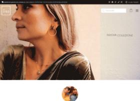 titabijoux.com