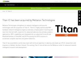 titan-ic.com