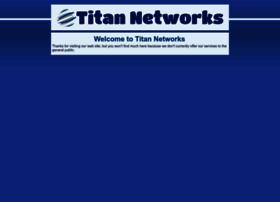 titan.net