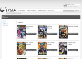 titan.subscribeonline.co.uk