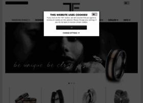 titanfactory.com