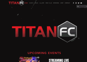 titanfighting.com