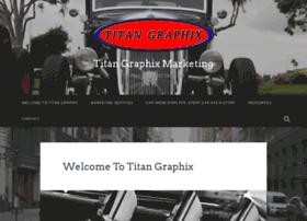 titangraphix.com