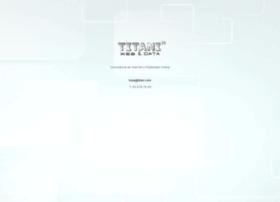 titani.com