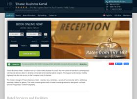 titanic-business.hotel-rez.com