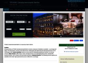 titanic-deluxe-berlin.hotel-rn.com