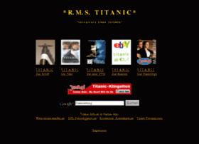 titanic-info.de